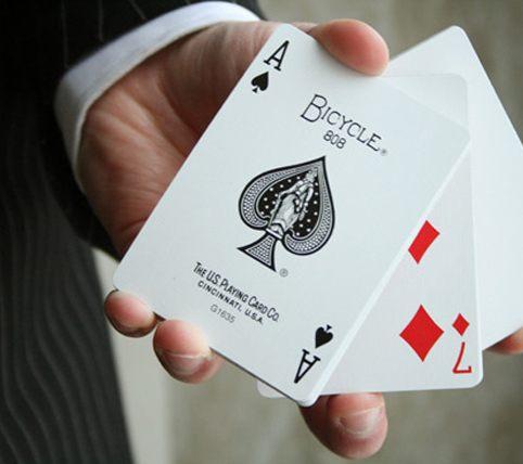 magician london close-up magic